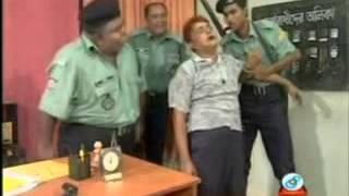 getlinkyoutube.com-Bangla Comedy Harun Kisinzar 6 Of Part 6 Last   YouTube