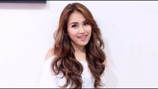 SORE SORE - AYU TINGTING  karaoke download ( tanpa vokal ) cover