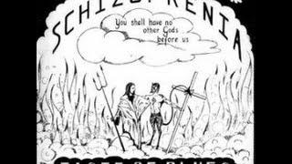 getlinkyoutube.com-Schizofrenia  - Taste of Blues (1969) Full Album