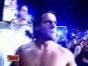CM Punk Titantron