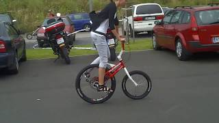 getlinkyoutube.com-Runbike - fmx jam freestyle Troja
