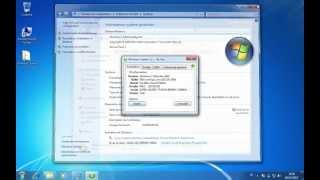 getlinkyoutube.com-Activer Windows 7 sans clé d'activation - Windows Loader 2.1