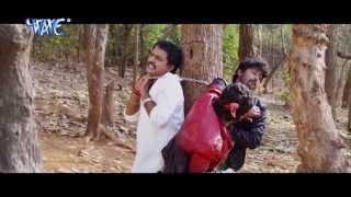 getlinkyoutube.com-Haseena Maan Jayegi (Khesari Lal Yadav) 2014 Bhojpuri Film
