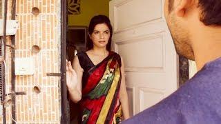 पड़ोसी की ख्वाईश | Padosi Ki Khwaish | Best Comedy Short Film | Full On Entertainment