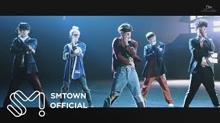 getlinkyoutube.com-SHINee 샤이니_Married To The Music_Performance Video