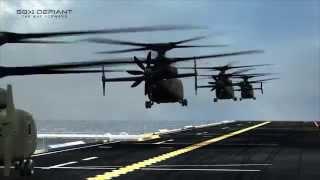 getlinkyoutube.com-SB-1 Defiant Video