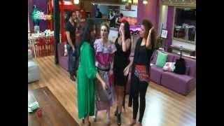 getlinkyoutube.com-رقص البنات على أغنية بشرة خير  ستار اكاديمي 10