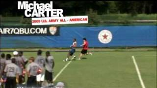 getlinkyoutube.com-CATCH at FBU with Michael Carter, Christine Michael and Bryce Brown