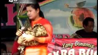 "Drama Tarling Cirebon ""Surat Palsu"" - Cakra Buana #1"