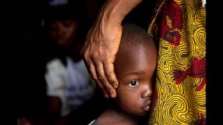 Urban Justice in Liberia