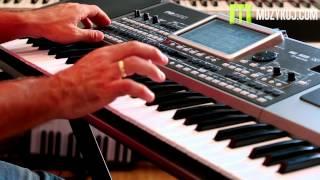 getlinkyoutube.com-Korg PA 900 sounds DNC