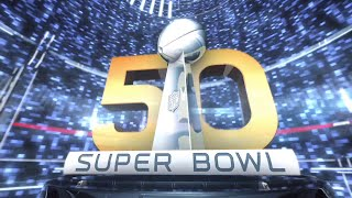 getlinkyoutube.com-Madden 16 Super Bowl 50 Broncos vs Packers Full Game