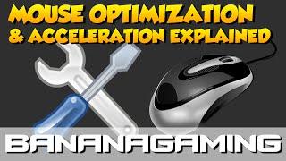 getlinkyoutube.com-CS:GO - Noob to Pro / Mouse Optimization & Acceleration
