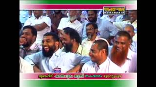 getlinkyoutube.com-Sunni - Mujahid Samvadam - Muvattupuzha 4