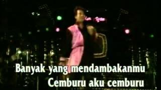 getlinkyoutube.com-Fenty Nur - Jantannya Pacarku (Clear Sound Not Karaoke)
