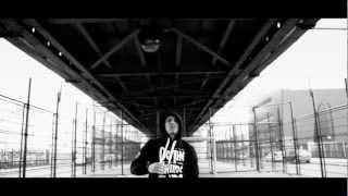 Rocca - Génération Hip Hop