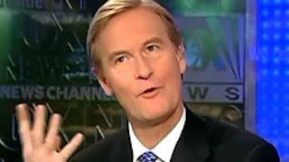 getlinkyoutube.com-Fox News: Ban Welfare Babies