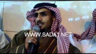 getlinkyoutube.com-مجالسي للشاعر   احمد الرضواني والشاعر  سلطان سعد