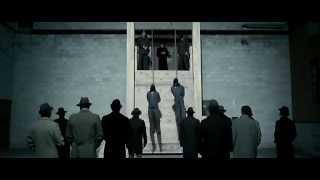 citizen gangster film complet en francais width=