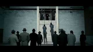 getlinkyoutube.com-citizen gangster film complet en francais