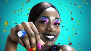 getlinkyoutube.com-Raquel - Sweetio Club Mix (Official)