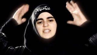 getlinkyoutube.com-Labbaik Ya Zahra (S.A.) - Hashim Sisters (FULL VERSION)