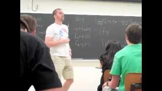 getlinkyoutube.com-Hilarious April Fools' Prank on Students