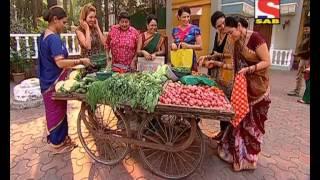 getlinkyoutube.com-Taarak Mehta Ka Ooltah Chashmah - Episode 1421 - 29th May 2014
