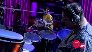getlinkyoutube.com-Lagi Lagi - Shantanu moitra feat Kaushiki Chakarvarty & Swanand Kirkire, Coke Studio @ MTV Season 2