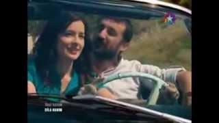 getlinkyoutube.com-Azer Ve Fatma Araba