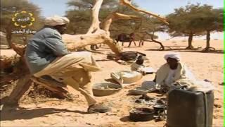 getlinkyoutube.com-رحلة الي السودان / بدو السودان