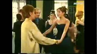 getlinkyoutube.com-El privilegio de amar - Luciana y Cristina 3
