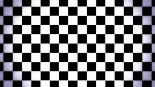 getlinkyoutube.com-checkerboard zoom - free HD transition footage