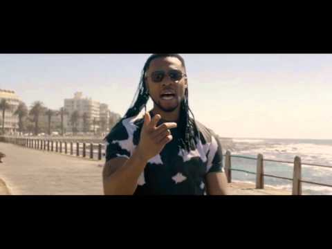 Flavour   CHAMPION (official video) @2niteFlavour