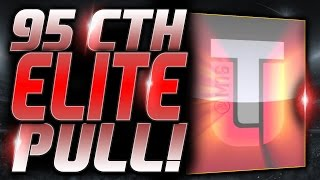 getlinkyoutube.com-95 CATCH EPIC ELITE PULL! | 17 PRO PACK BUNDLE PART 2! | MUT 16 PACK OPENING