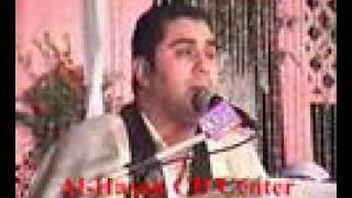 getlinkyoutube.com-Qari Anwar Shahad