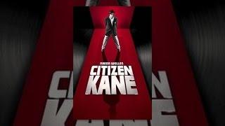flushyoutube.com-Citizen Kane
