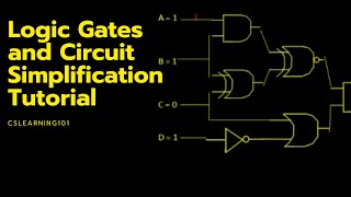 getlinkyoutube.com-Logic Gates and Circuit Simplification Tutorial