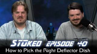 How to Pick the Right Deflector Dish in Star Trek Online   STOked 40