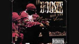 getlinkyoutube.com-Lil Boosie - I Know