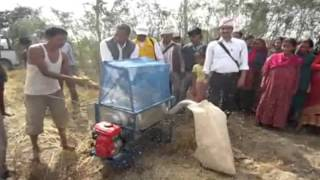 getlinkyoutube.com-Emergence of latest technologies in Nepali Agriculture