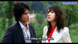 getlinkyoutube.com-Phim Nguoi Tinh Than Mat - The Intimate Lovers -