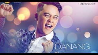 SATU SELAMANYA - DANANG karaoke dangdut (Tanpa vokal) cover