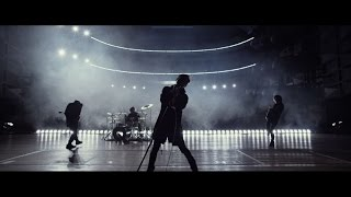 getlinkyoutube.com-ONE OK ROCK - The Way Back - Japanese Ver. - [Official Music Video]
