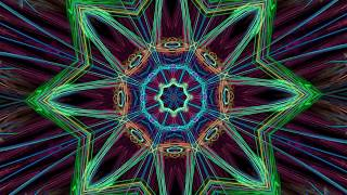 getlinkyoutube.com-The Splendor of Color Kaleidoscope Video v1.1 1080p