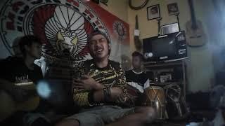 Ganni Berlin - Aku Tak Butuh Cinta Cover ( Moonraker Indonesia )