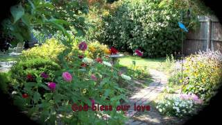 getlinkyoutube.com-Grow old along with me - Mary Chapin Carpenter -