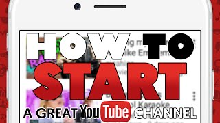 getlinkyoutube.com-A COMPLETE GUIDE to Starting a YouTube GAMING Channel on your iOS Device! (NO COMPUTER) (FREE) AD
