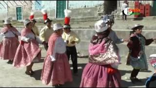 "getlinkyoutube.com-Piscurruray 28 de Julio 2016 - Fiesta en honor a ""Santa Ana"""