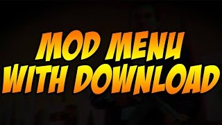 getlinkyoutube.com-[PS3/GTA 5] Mod Menu [1.24/1.25/1.26/1.27] +Download